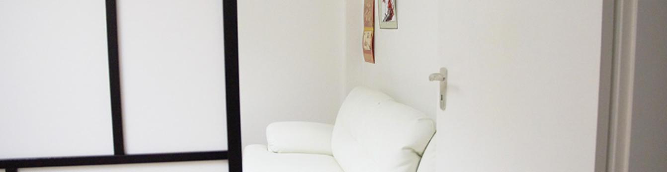 Akupunktur Tuinamassage/Akupressur TCM Naturheilpraxis an der Briennerstr. 48 80333 München. zwischen Stiglmaierplatz und Königsplatz. für Anti-Stress und Schmerzttherapie, Kinderwunsch, Potenzstörung, Wechseljahresbeschwerden,